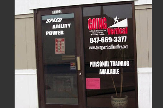 Office hours sign for door window amp door graphics by celebrate with